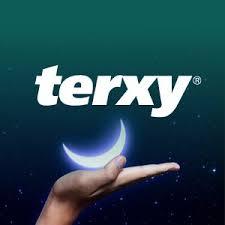 terxy